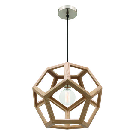 Peeta Pendant Light