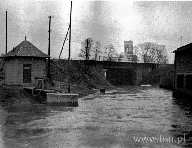Lublin 1947
