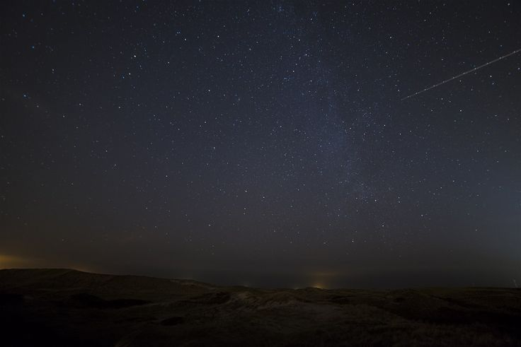 Perseid Meteor Shower 2016: How To Watch, Time & Best View In Los Angeles, New York & More - http://www.morningnewsusa.com/perseid-meteor-shower-2016-watch-time-best-view-los-angeles-new-york-2396547.html