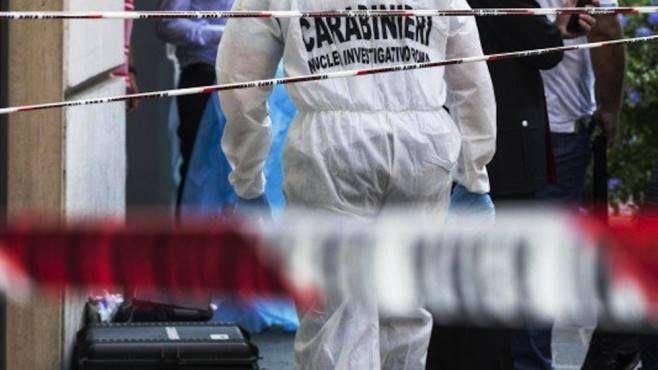 Un roman a fost ucis si un altul grav ranit, intr-un accident de munca in nordul Italiei