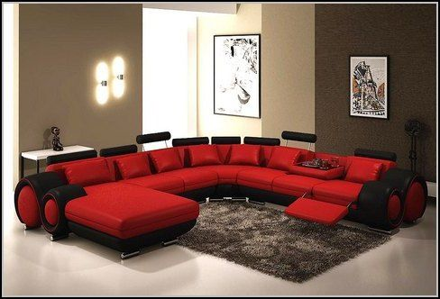 Furniture Stores In Williston Nd 25+ best images about Loveseat Ideas on Pinterest | Upholstery ...