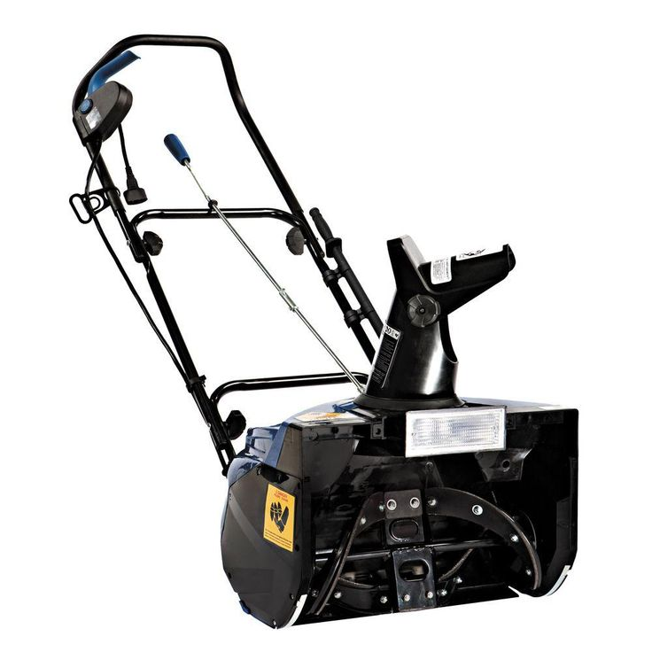 NEW 100/% MEYER BUYERS 36402 SALT SPREADER MOTOR HM02223 82-7859 W-8805 M-2100