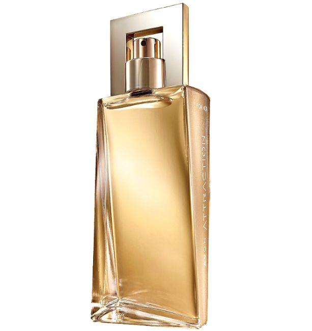 avon perfumy damskie atraction - Szukaj w Google