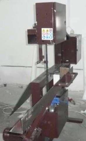 Variante utilaje prelucrare hartie,carton,servetele,tuburi,role calafat 145657, anunturi calafat