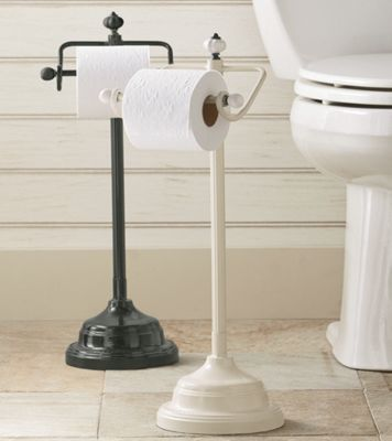 25 Best Ideas About Toilet Paper Stand On Pinterest