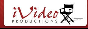 i Video Production excels in creating corporate video, training videos, and website informational video productions with great sensitivity and an eye for exciting graphics.