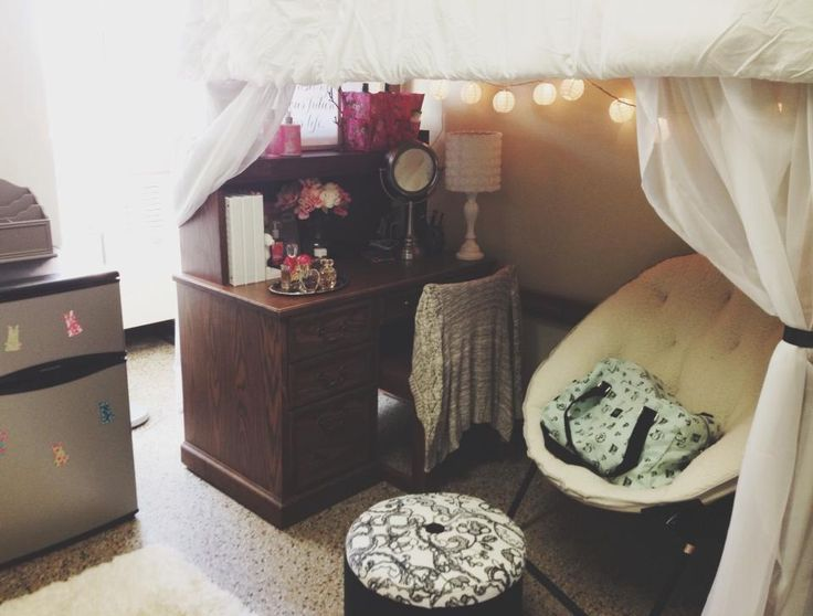 106 Best College Images On Pinterest | Colleges, Bedroom Ideas And College  Life