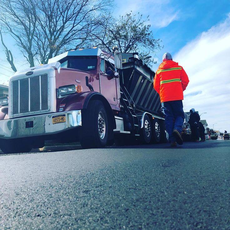 Flowboy nation.  #cesspool #drainage #asphalt #concrete #demolition #trucks #excavator #luxury #truckhire #stasi #stasipossi #samstasi #saltbae #foundations #miami #losangeles #nyc #construction #bytheton #savco #pipe #ferrari #lamborghini #bmw.  #pcblast.  #WEFILLHOLES