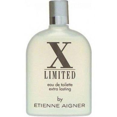 Aigner X Limited woda toaletowa unisex http://www.perfumesco.pl/aigner-x-limited-(u)-edt-125ml