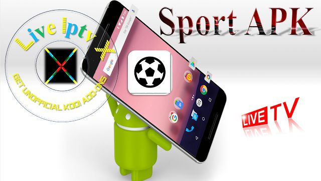 Sport Android Apk - MM Livescore Android Download For Android Devices [Iptv APK]   Sport Android Apk[ Iptv APK] :MM Livescore Android APK - In this AndroidApk you can watch livescore apps  top scores resultsOnAndroid Devices.  MM Livescore APK  Download MM Livescore APK   Download IPTV Android APK[ forAndroid Devices]  Download Apple IPTV APP[ forApple Devices]  Video Tutorials For InstallKODIRepositoriesKODIAddonsKODIM3U Link ForKODISoftware And OtherIPTV Software IPTVLinks.  How To Install…