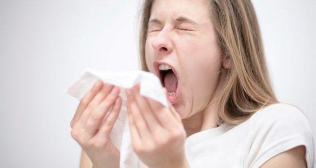 Toplum sağlığını önemli ölçüde etkileyen İnfluenza gribi nedeniyle çok sayıda kişi yatağa düştü. Ba...