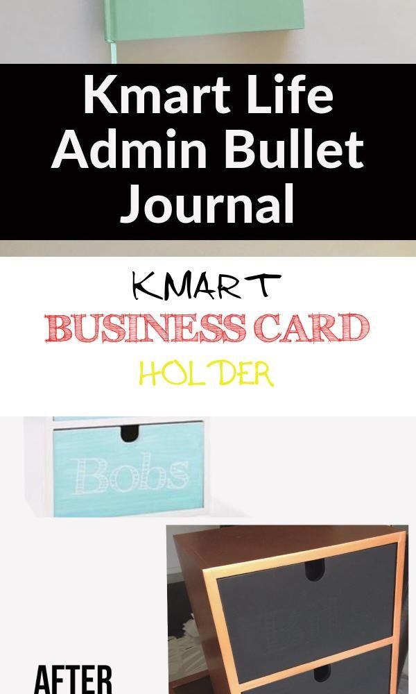 17 Top Kmart Business Card Holder Business Card Holders Card Holder Kmart