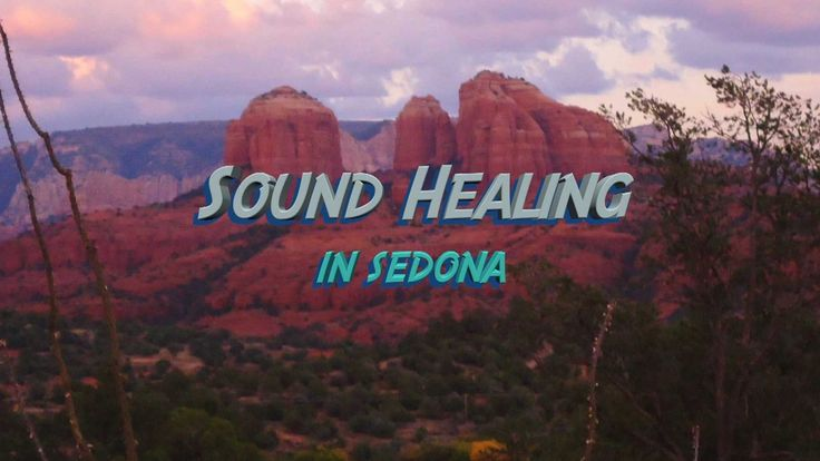 Sound Healing in Sedona  gotta check this video out , it will refresh your spirit ! my part(Julian Forest - Musician) appears about half way thru . also dear ones suzanne ross, shekinah rose thunderbeat devara, peter sterling, work of keith allen kay and randell standswithbear.