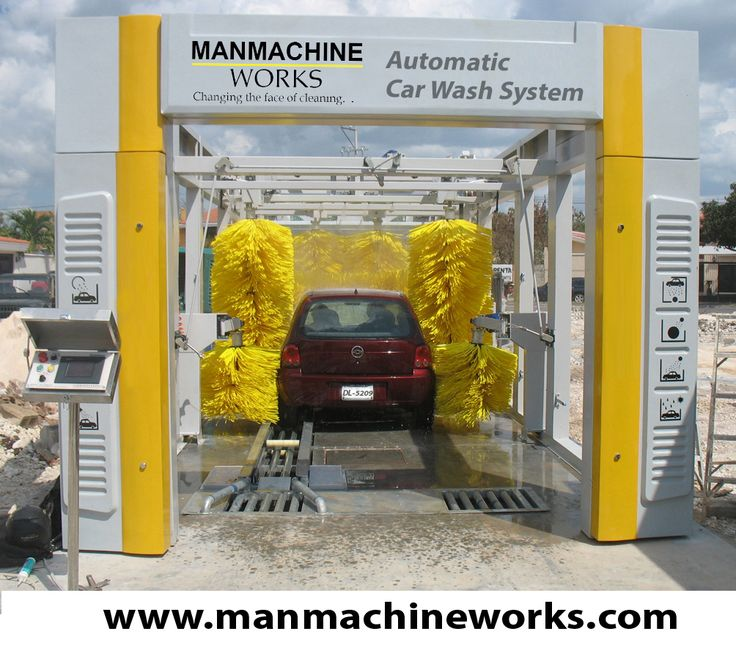 42 Best Manmachine Works Images On Pinterest Car Sprays And Car