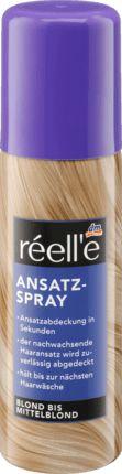 - Ansatzabdeckung in Sekunden#- Der nachwachsende Haaransatz wird zuverlässig abgedeckt#- Hält bis zur nächsten Haarwäsche#- Einfache und schnelle Anwendun...