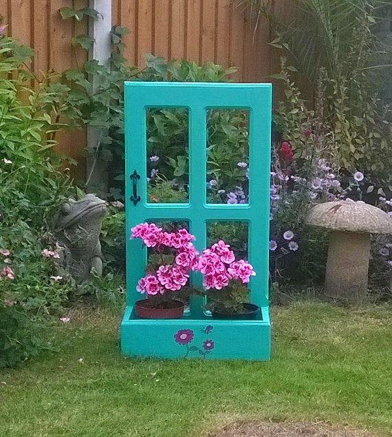 17 Best Ideas About Kitchen Garden Window On Pinterest: 17 Best Ideas About Wooden Window Boxes On Pinterest