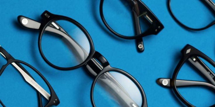 6 Reasons Why Ordering Glasses Online Is The Best Decision Youll Make This Holiday Season