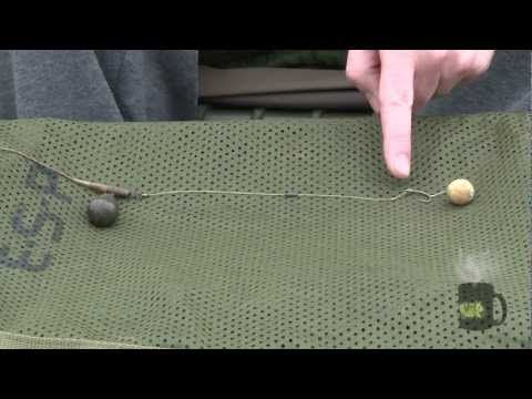 Readymade carp fishing rigs as well as tips and advice for specimen (big) carp fishing and competitive carp angling