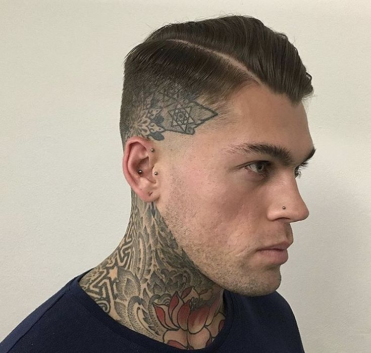 106 best hair images on pinterest stephen james lord and hair style model stephen james winobraniefo Image collections