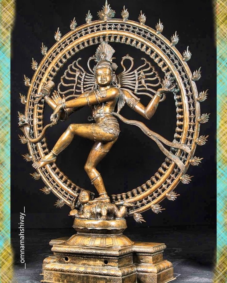 ।। ॐ नम: शिवाय ।। #omnamahshivay #begin #end #shiva #yoga #meditation #hope #godofgods #mahadev #natraj #peace #rebirth  #Karpurgoram #Karunavtaram #Sansar #Saram । #Bhujgendraharam ।। #Sadavasantam #Hridayaravinde । #Bhavam #Bhavani #Sahitam #Namami ।। ।। हर हर महादेव ।।