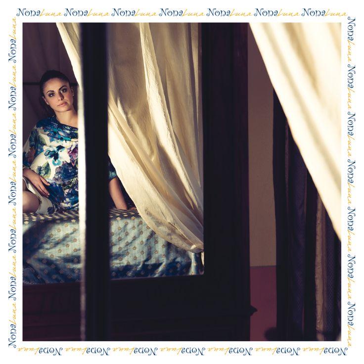 Abbigliamento Premaman Pietro Brunelli Maternity Appeal - http://www.nonaluna.com/it/brands/maternity/pietro-brunelli/