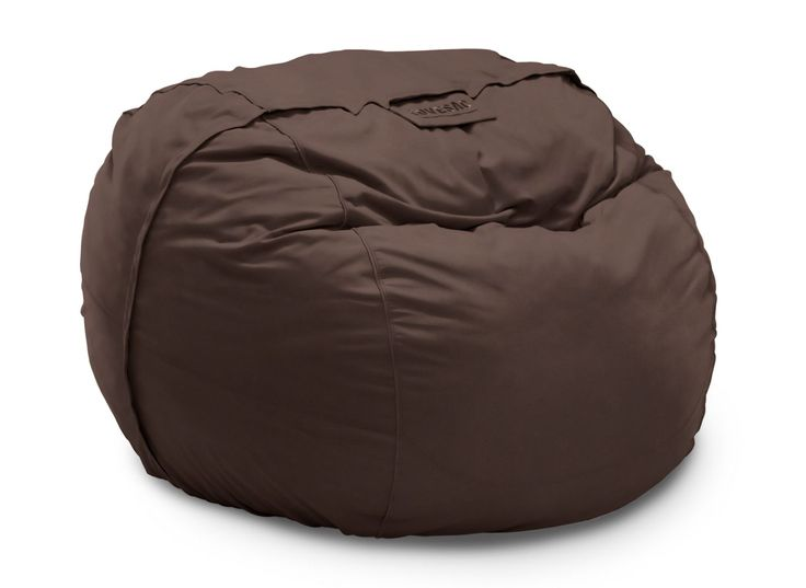 312 Best Lovesac Images On Pinterest