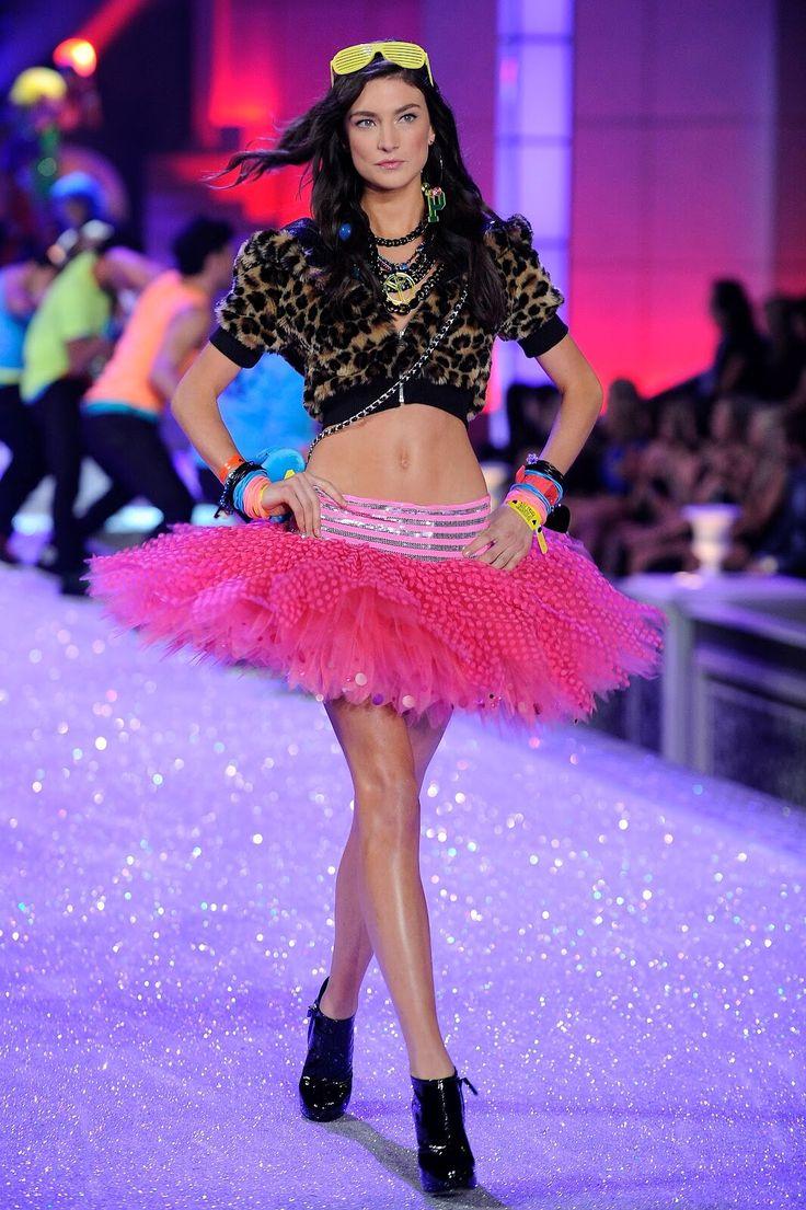Mejores 84 imágenes de 2011 en Pinterest | Victoria\'s secret ...