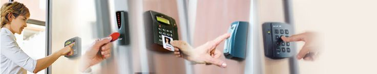 Glitter Tech Solution(7065599965)We are offering Best Services like as Point of Sale, Attendance Machine, Thumb Punching Machine, Card Punching Machine for Attendance, CCTV Camera, Fingerprint time Attendance System and Software related employee management products will help your organization run more smoothly and efficiently.