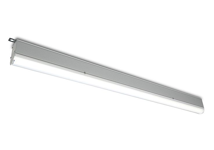 coronet lighting ls3. ge lighting albeo alc5 linear led on | strips + wraps vapor tights. oh my!! pinterest low bay lighting, led fixtures and commercial coronet ls3
