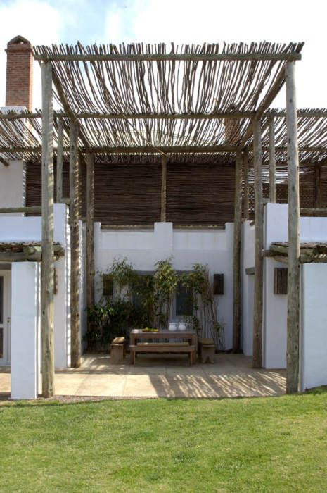 1000 Images About Pergolas Amp Arbours On Pinterest
