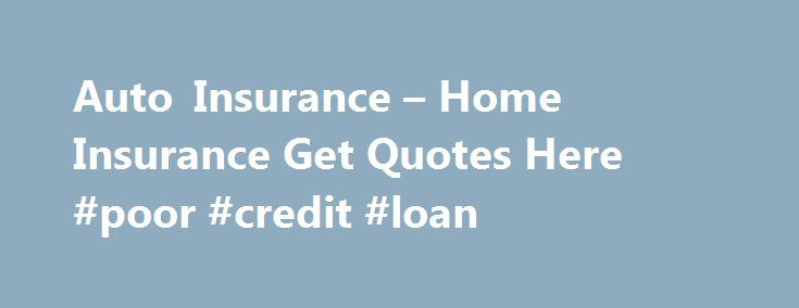 1000+ Home Insurance Quotes On Pinterest