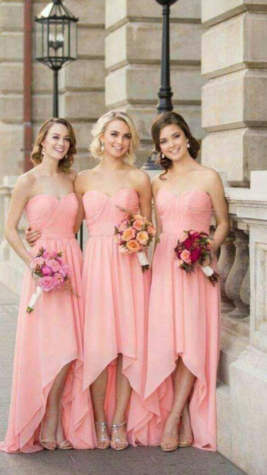 Mejores 25 imágenes de Mi vestido <3 en Pinterest | Vestidos de boda ...
