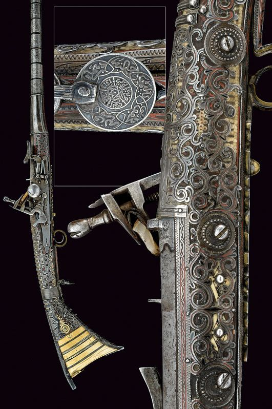 dating antique guns Buy and sell antique firearms at gunbrokercom - the world's largest online gun auction view a large selection of antique firearms, including winchester model rifles, muskets, antique winchester rifles and more.