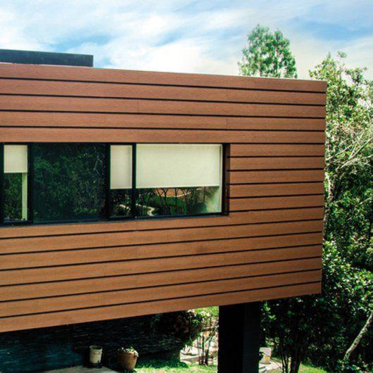 Panel de fibrocemento superboard siding ideas para el - Panel madera cemento ...