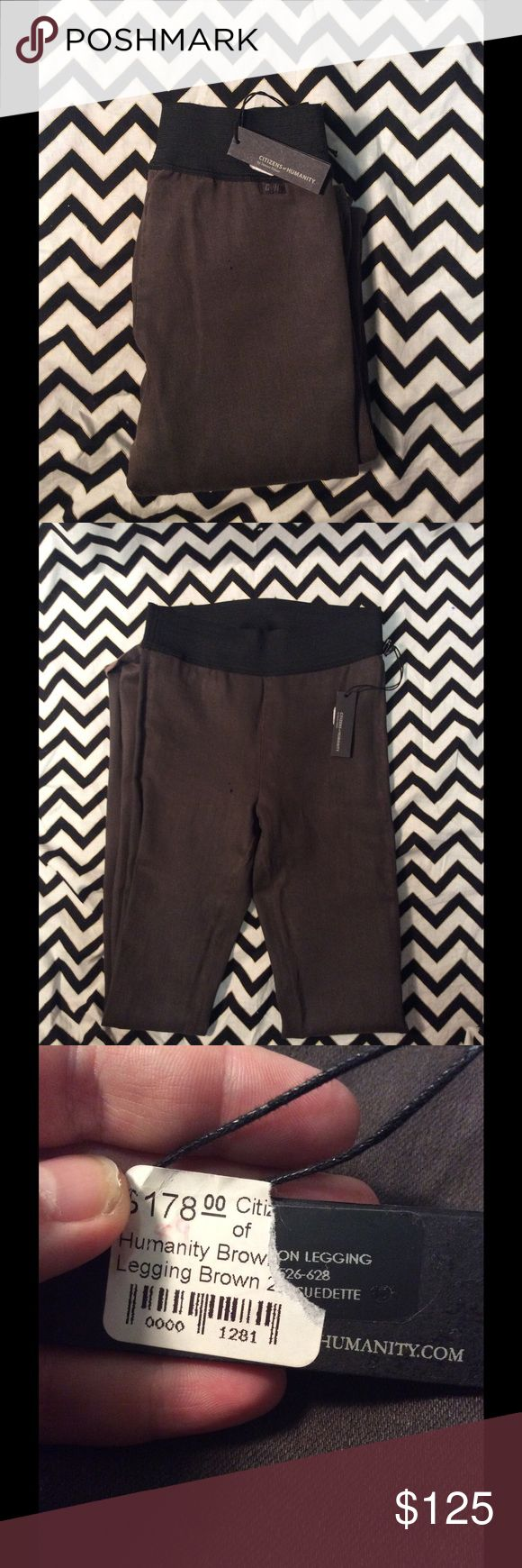💻cyber sale COH citizens of humanity Grayson coa Size 25 new with tags super stretchy! Citizens of Humanity Pants Skinny