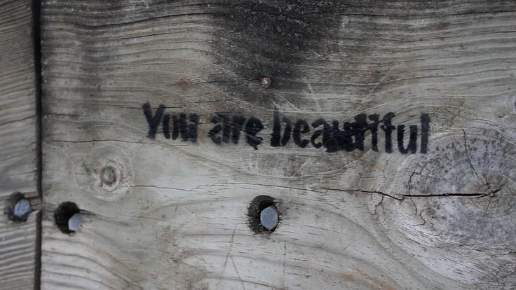 Positive graffiti in Lansing, Michigan   Click to connect with I Love Lansing video. The video is a visual celebration of things to do in the capital city of Michigan. #puremichigan #lovelansing #graffiti #streetart #positivity #empowering