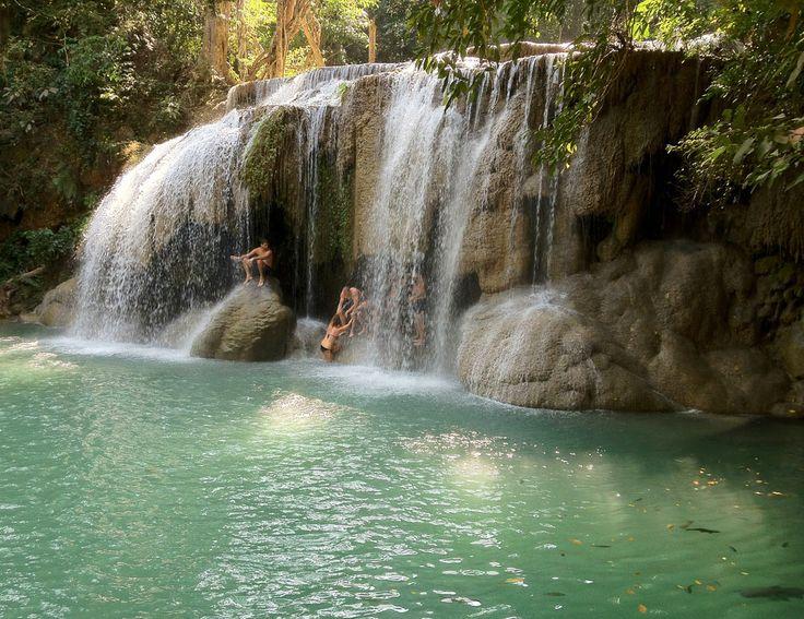 amazing     Amazing Places  