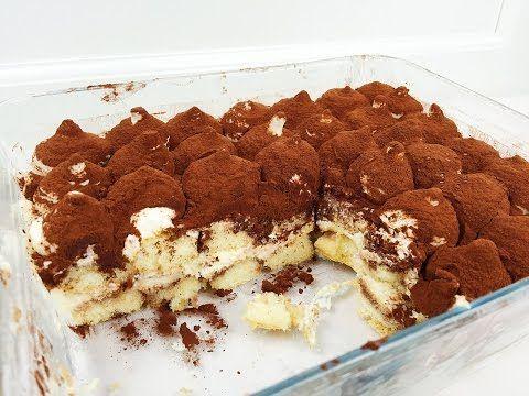 Bestes Berliner Rezept mit Nutella und Marmelade - Kreppel / Krapfen / Pfannkuchen - YouTube