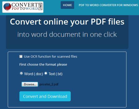 http://listoffreeware.com/wp-content/uploads/2013/convertpdftoword.net_11032015.png