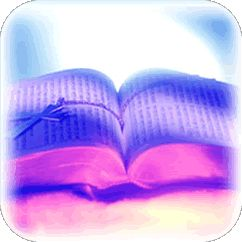 Bible Hub - FANTASTIC Bible study site -Easy to use site featuring.... topical, Greek and Hebrew word study tools concordances, commentaries, dictionaries, sermons and devotionals...used to be biblecc/net.
