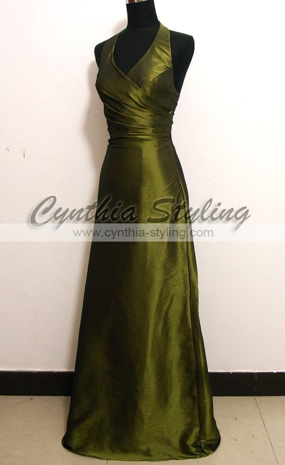 25+ cute Olive green bridesmaid dresses ideas on Pinterest ...