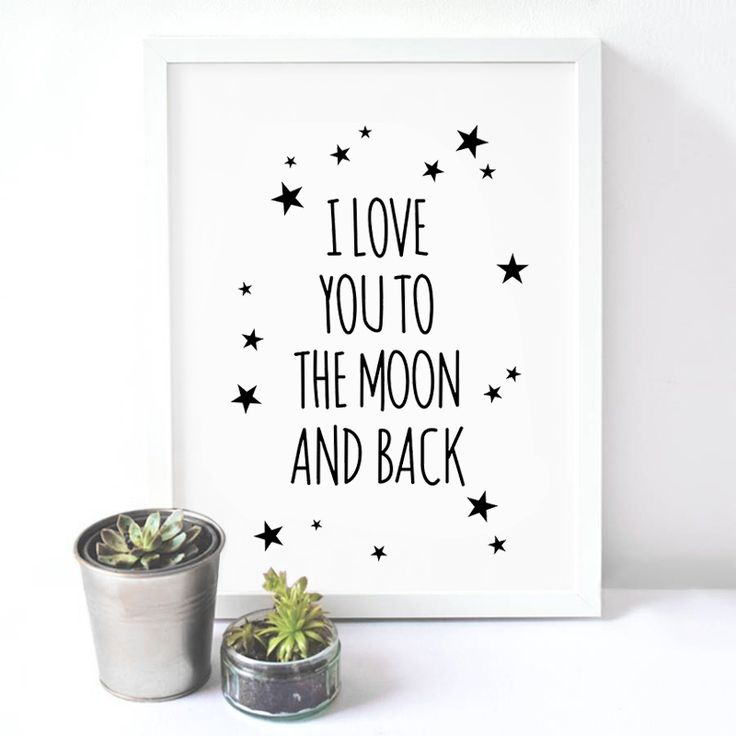 Love Quote Canvas Art Print Painting Poster, Wall Pictures For Child Room Decoration,  Cartoon Wall Decor FA128-6 //Price: $12.60 & FREE Shipping //     #latest    #love #TagsForLikes #TagsForLikesApp #TFLers #tweegram #photooftheday #20likes #amazing #smile #follow4follow #like4like #look #instalike #igers #picoftheday #food #instadaily #instafollow #followme #girl #iphoneonly #instagood #bestoftheday #instacool #instago #all_shots #follow #webstagram #colorful #style #swag #fashion