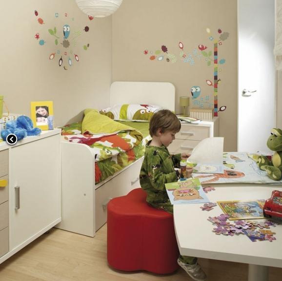 8 best grupo azor images on pinterest baby room child