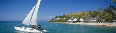 Club Med Australia