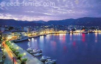 Résultats Google Recherche d'images correspondant à http://www.ferries-greece.com/images/islands/east-aegean/chios/east_aegean_chios_island.jpg