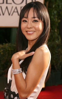 60 best images about Yunjin Kim on Pinterest | Lost ...