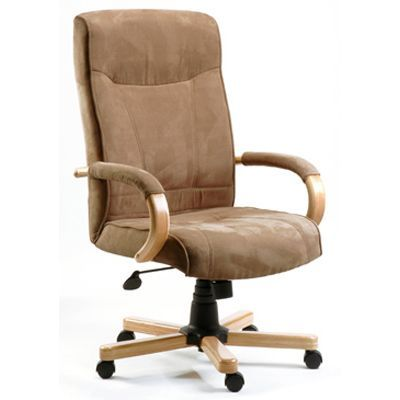 Guildford Executive Office Chair