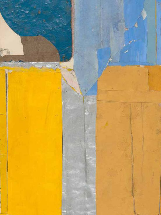 richard diebenkorn art book | Richard Diebenkorn, From the Model , 117 pages, edited by Chester ...