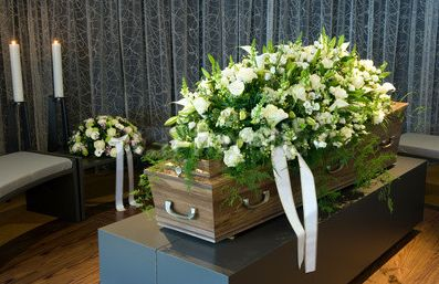 Funeral directors Bolton have helped many inconsolable families for years. Be truly dedicated to their customers and still be there when help is needed. A funeral director is the only person who can turn pain full, somber funeral in an elegant funeral.