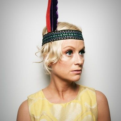 amy poehler: Girls Crushes, Best Friends, Favorite Things, Seeking Amy, Amy Poehler, Funny Girls, Smart Girls, Favorite People, Young Girls